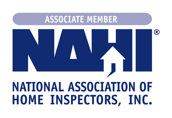 National Association of Home Inspectors