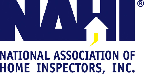 National Association of Home Inspectors, Inc.