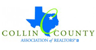 Colin County Association of Realtors